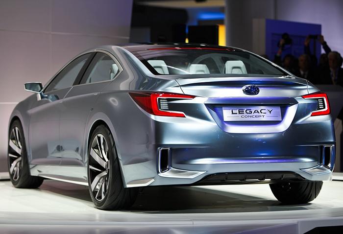 2020 Subaru Legacy Specs Subaru Legacy 2015 Subaru Legacy Subaru