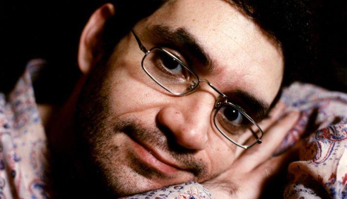 Renato Russo (1960 – 1996)