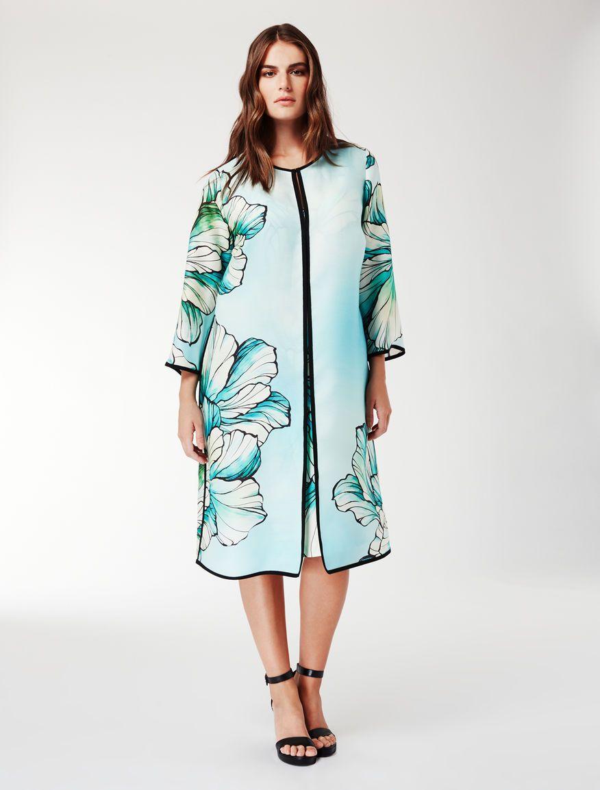 Купить платье марина ринальди на ебей