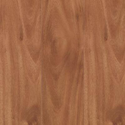Natural Amendoim See It Now Www Affordableflooringlv Com Laminate Flooring Mohawk Laminate Flooring Flooring