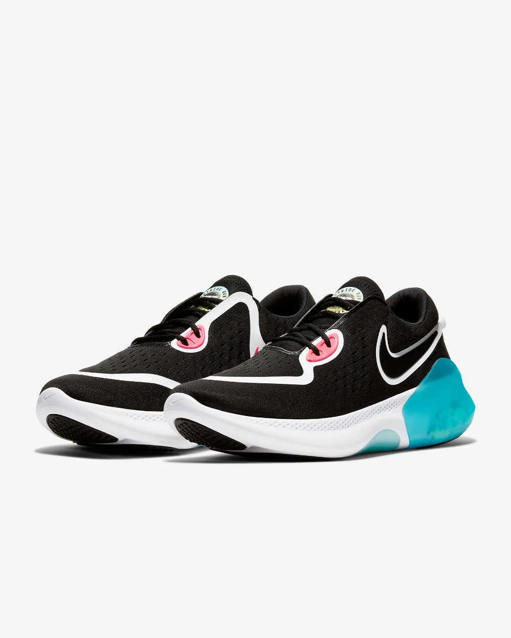 Decir la verdad local Superficial  Nike Joyride Dual Run Men's Running Shoe. Nike.com en 2020 | Zapatillas  running hombre, Zapatillas running, Zapatillas para correr