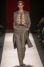 Carolina Herrera Fall 2013 RTW - Review - Fashion Week - Runway, Fashion Shows and Collections - Vogue