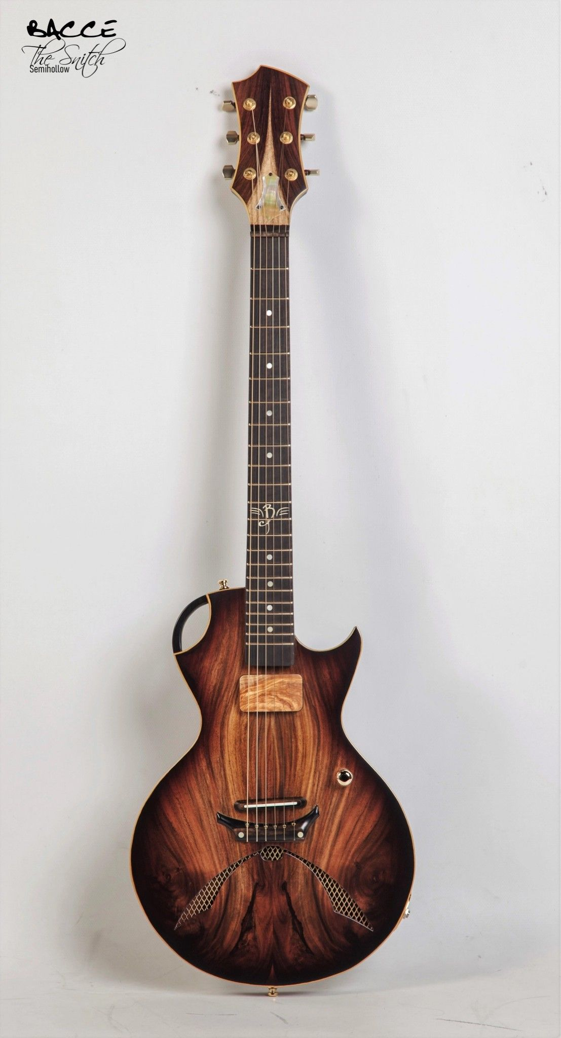 Pin By Mark Tross On 1st Time Out Custom Guitars Custom Electric Guitars Guitar