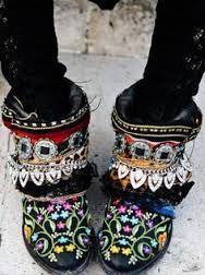boots loewe