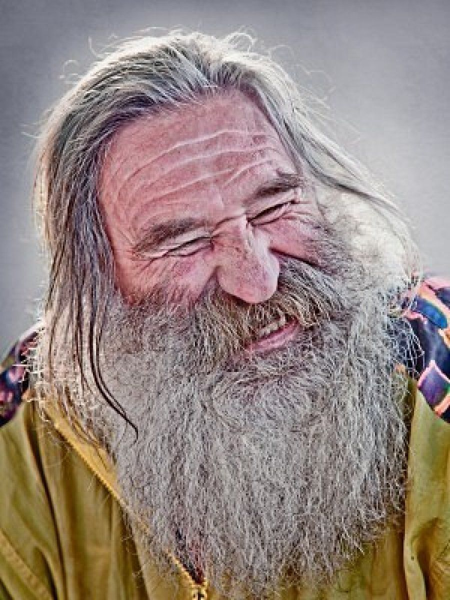 Stock Photo | Old man face, Old man with beard, Grey beards An Old Man Face With Beards Images