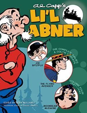 Lil Abner Dog Patch Band tin toy 9061 | Lil Abner Dog