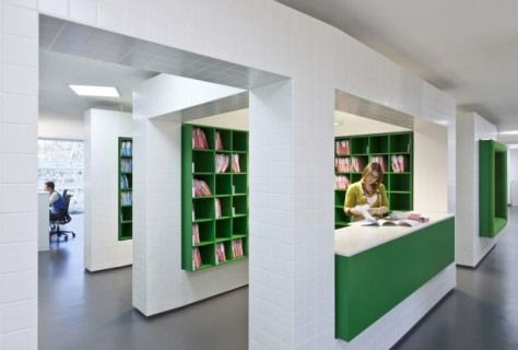 smart office interiors. Smart Office Interior Design Ideas To Perk Up Your Workplace Interiors