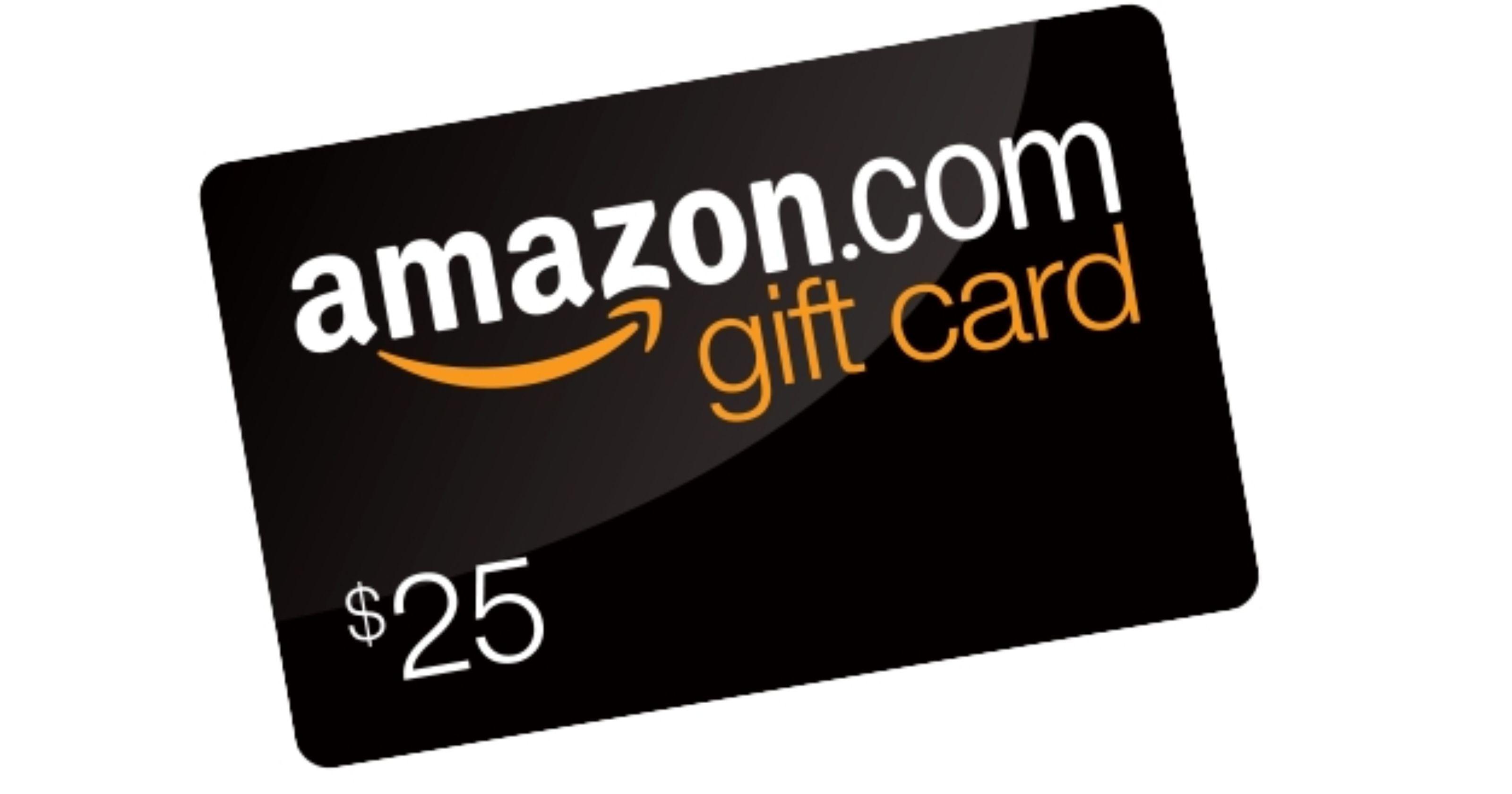 Leadin Amazon Gift Card Free Amazon Gift Cards Gift Card Generator