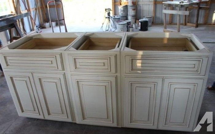 Used Kitchen Cabinets For Sale Kitchen Cabinet Businesses For