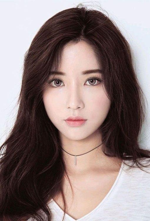 date korean girls