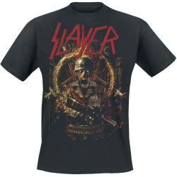 T-Shirts für Herren #comicbooks