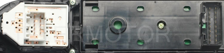 (Ad eBay) Standard Motor Center DWS-1192 Door Window Switch for 10-15 Hyundai Tucson