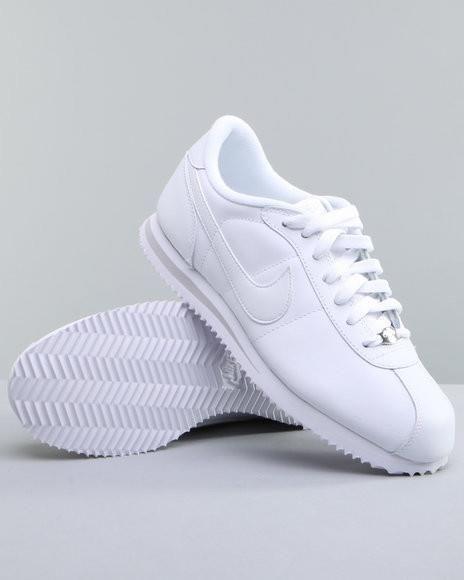 f508cb935ef Кроссовки найк кортес женские. Кроссовки найк кортес женские Nike Cortez  White ...