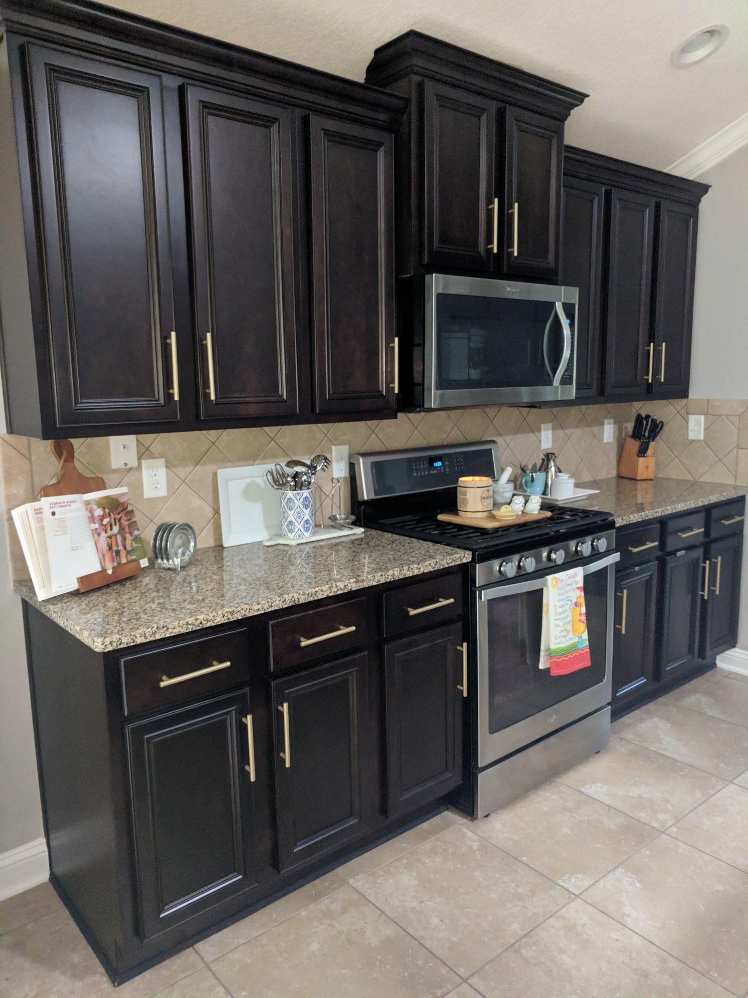 Best Five Simple Ways To Keep Your Kitchen Clean Kitchen Diy 400 x 300