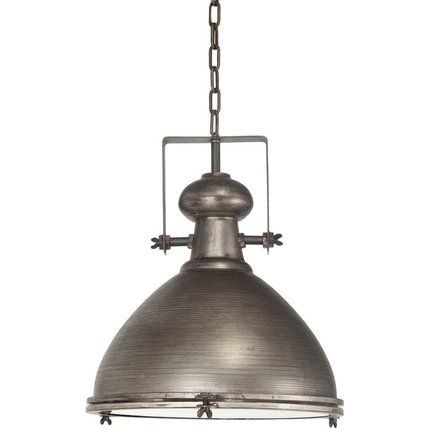 Favorite Light Fixtures For Fixer Upper Style Rustic