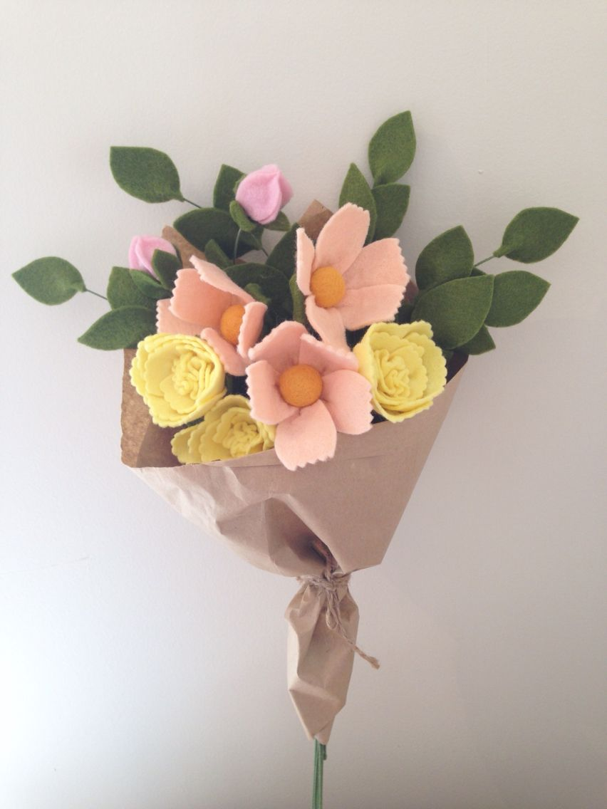 Flowers available in may-4645