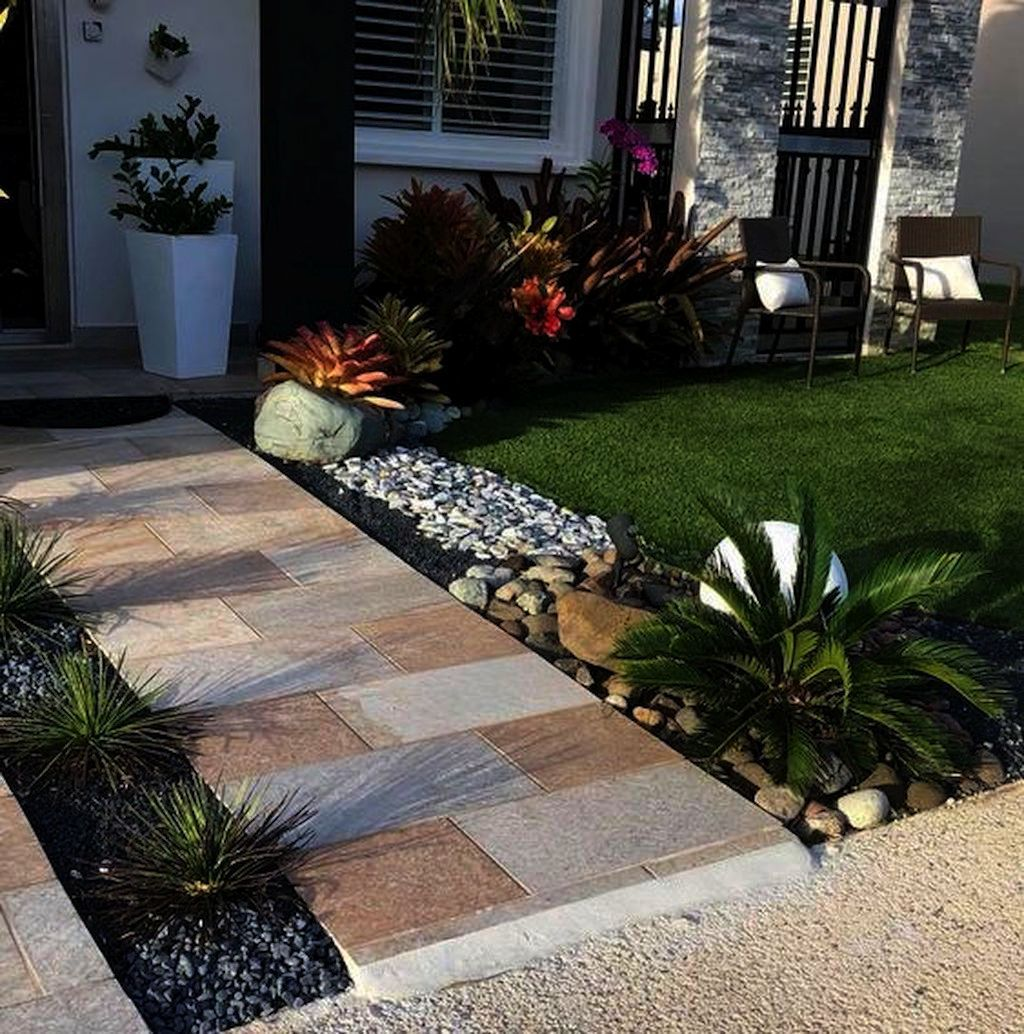 Gardening Landscape Design Definition, Garden Landscape ...