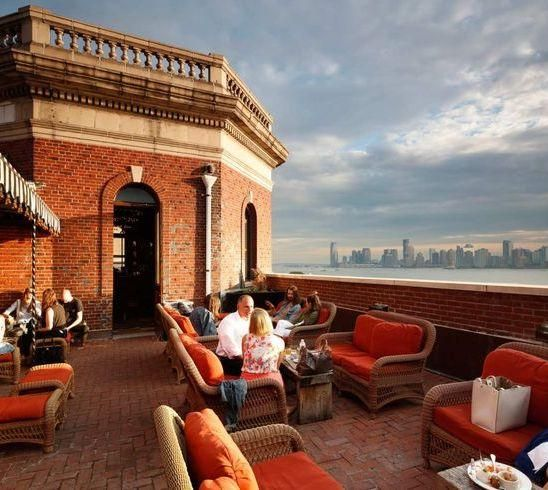 13 Of The Best Rooftop Bars In Nyc Rooftop Bars Nyc Best Rooftop Bars Nyc Best Rooftop Bars