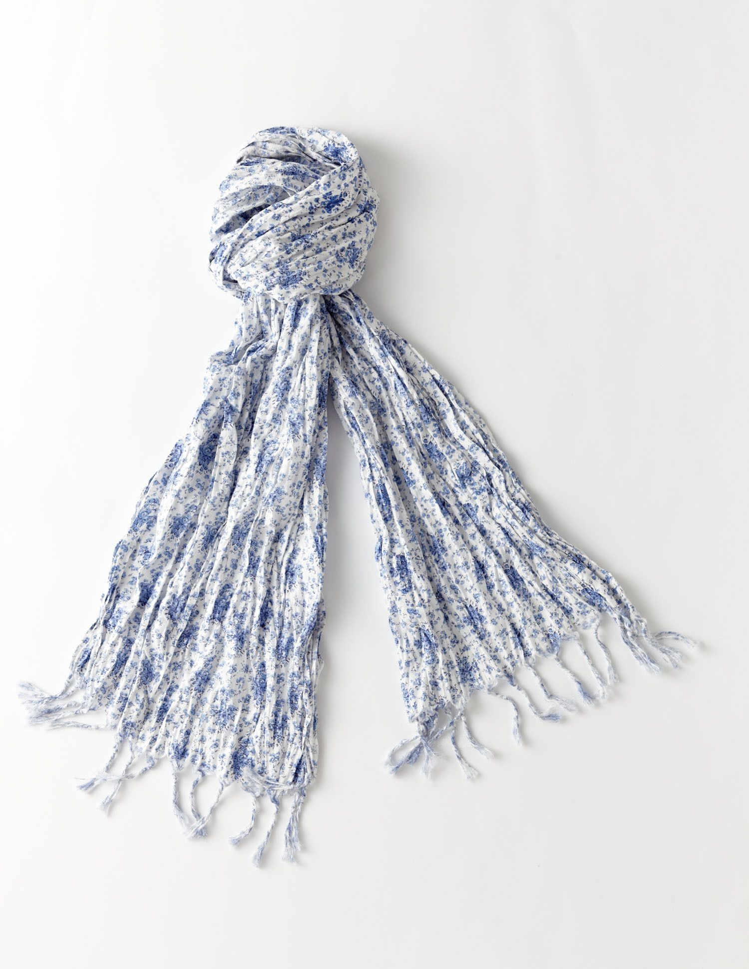 printed scarf 98063 other at boden mini things