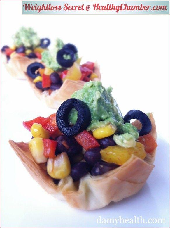 My weightloss secret @ healthychamber.com 00542 #healthyfood #diet #healthy #feelgood #goodlife #beautyful #foodforlove #lovingfood #losecalories #weightloss #takeaction #stayinshape #fruits #salad
