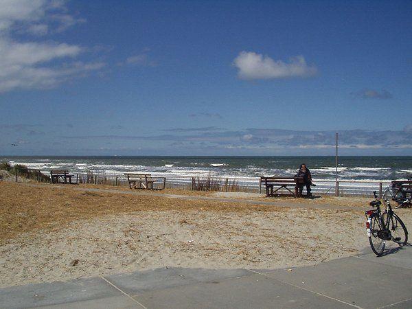 Wiki 3.0 1280px-Ameland_Beach