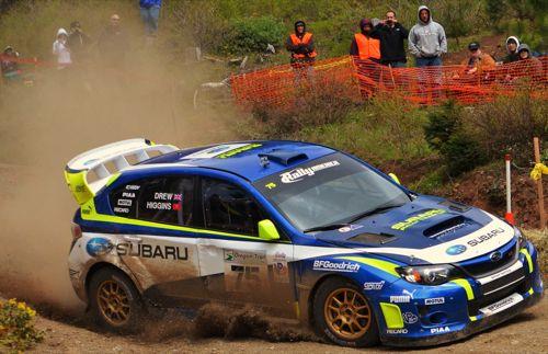 Rally Car Racing >> Rally Car Racing The Wellsboro Gazette The Wellsboro Mansfield