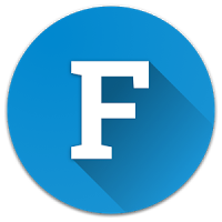 Download Font Pack for OfficeSuite 1.1 APK applications business ...