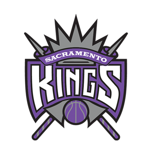 Jesus Baseball Logo Google Search With Images Sacramento Kings Sacramento Kings Basketball