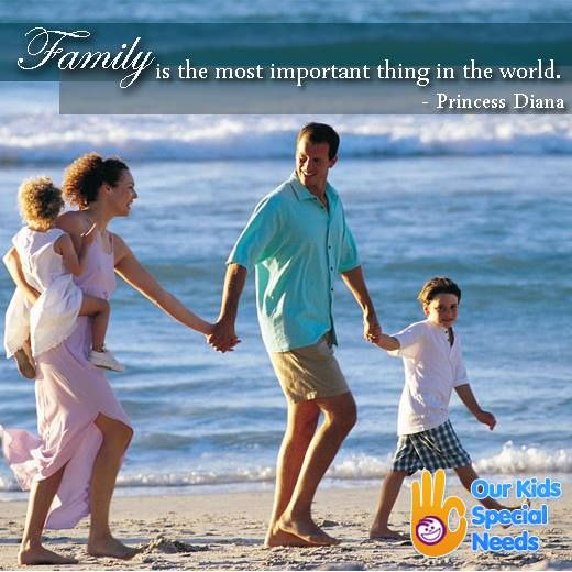 #Family to me means a sense of belonging & support, not necessarily by blood. What's it mean to you? #lifequotes #love