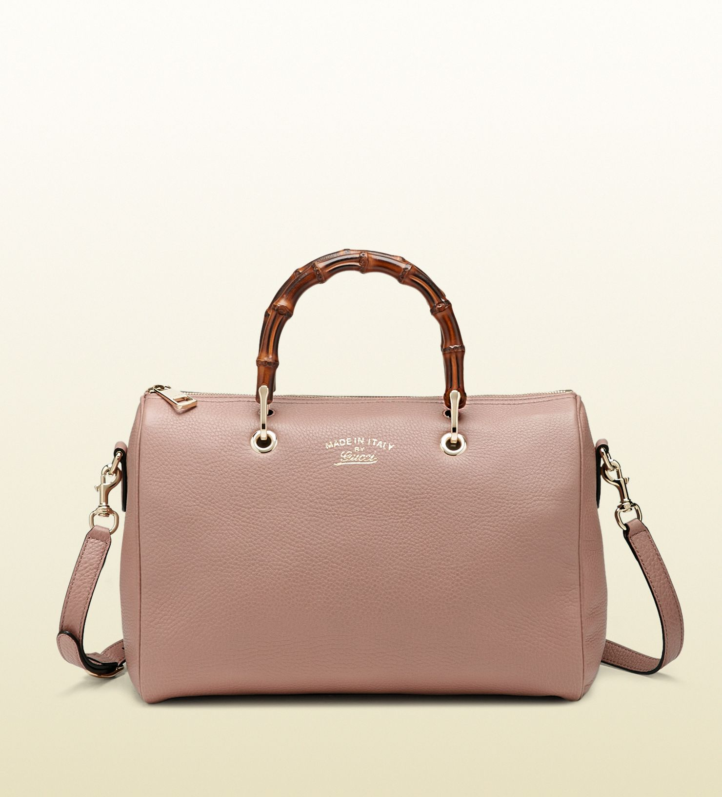 6725d1b58d24 gucci bamboo boston review - Google Search | Bags | Pinterest | Gucci bamboo,  Gucci