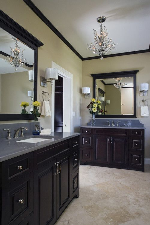 Kitchen Designers Chicago Beauteous Chicago Master Bathgreat Rooms Designers & Builders Home Is Design Inspiration