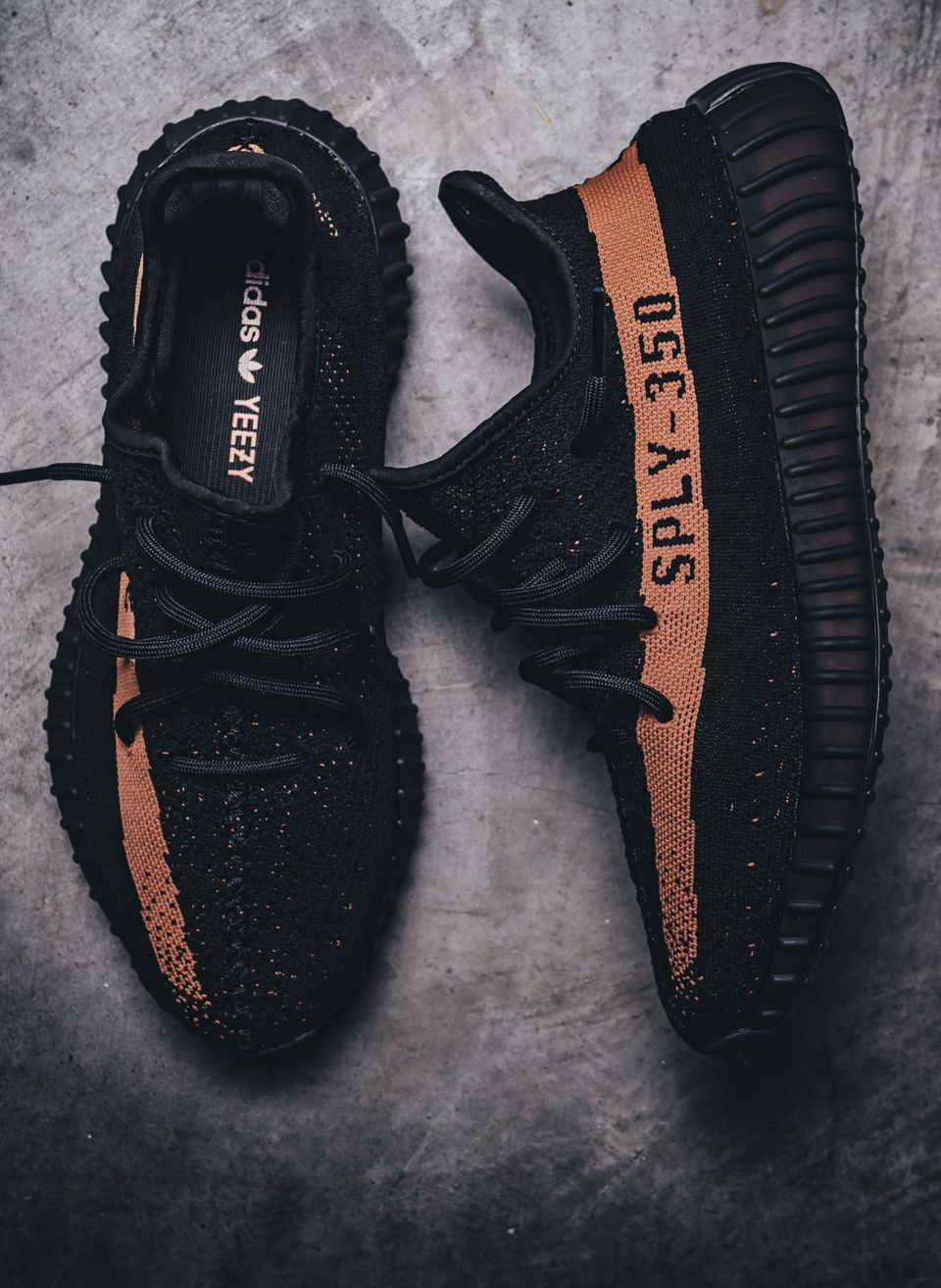 "unstablefragments2: ""ADIDAS YEEZY BOOST 350 V2 (via Kicks"