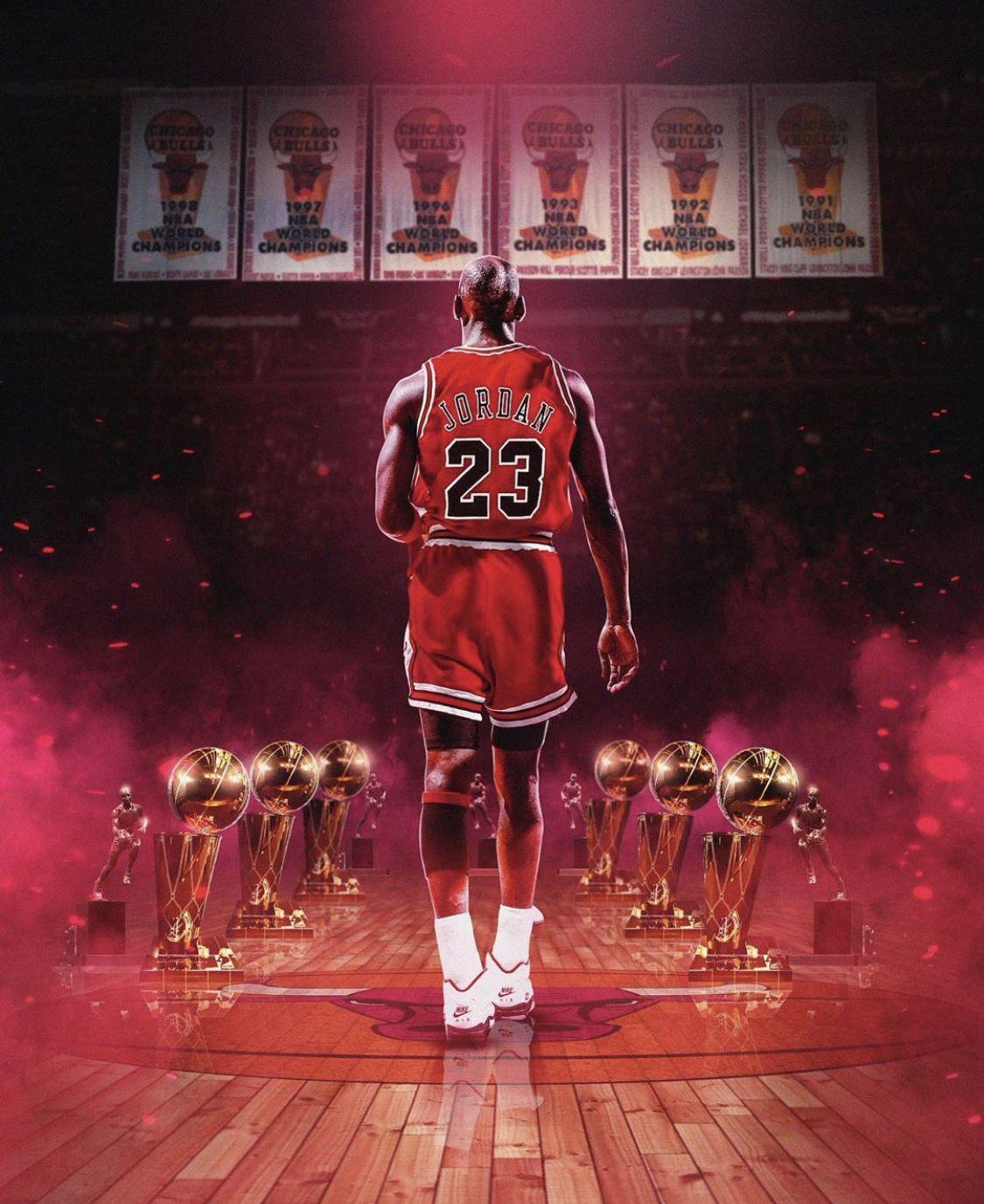 Jordan 23 Michael Jordan Basketball Michael Jordan Wallpaper Iphone Michael Jordan Art