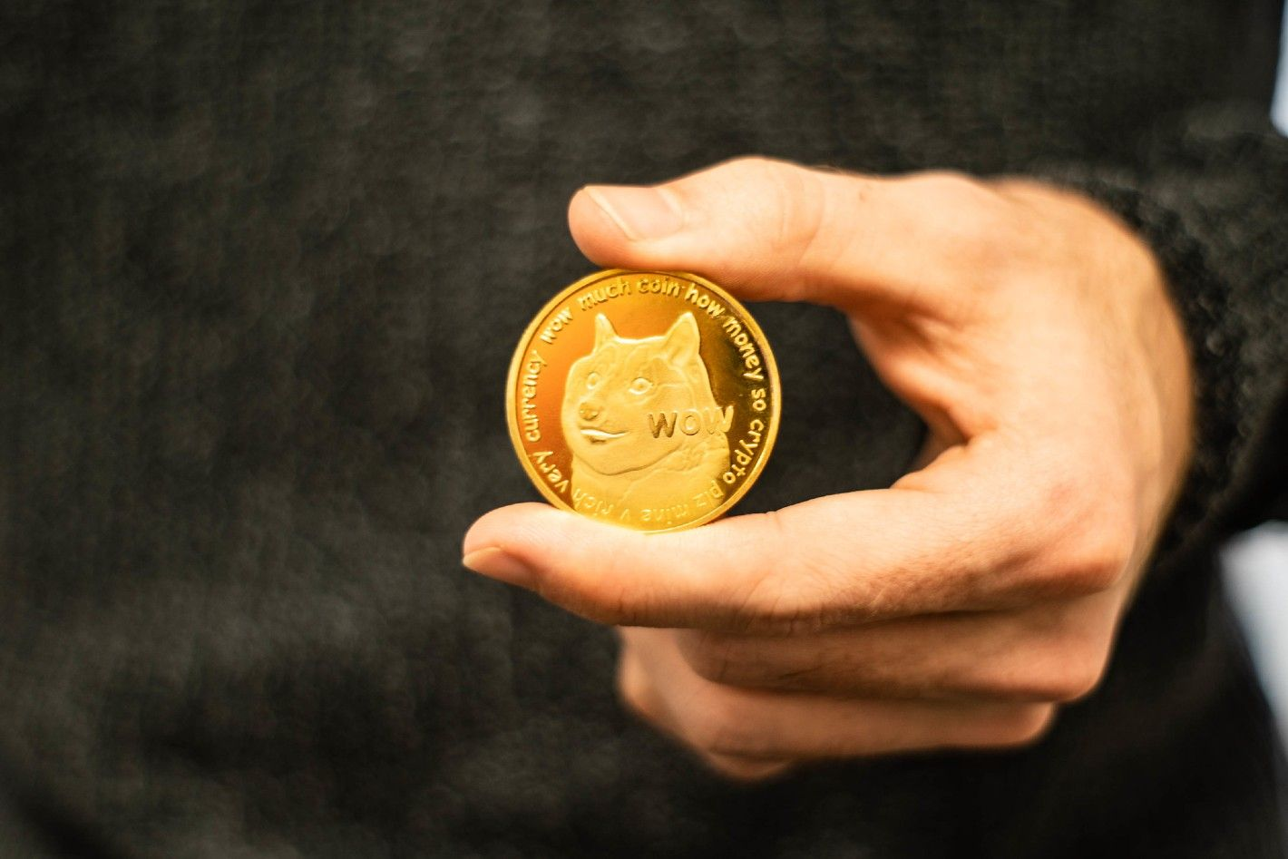 Paypal Dogecoin Things To Sell Best Cryptocurrency Exchange Coin Prices