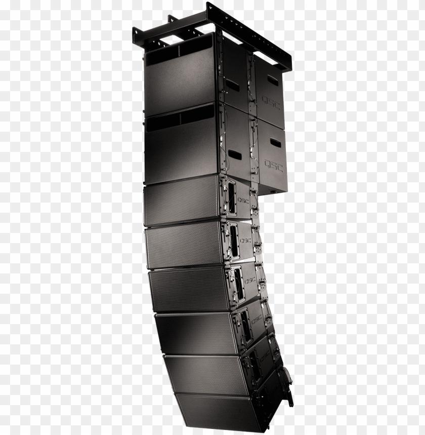 Concert Speaker Png Concert Stage Speakers Png Image With Transparent Background Png Free Png Images Concert Speakers Concert Stage Speaker
