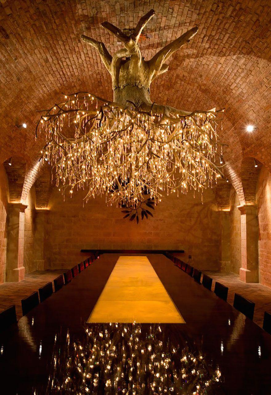 Grape vine chandelier chilean red kathryn hall vineyards donald grape vine chandelier chilean red kathryn hall vineyards aloadofball Image collections
