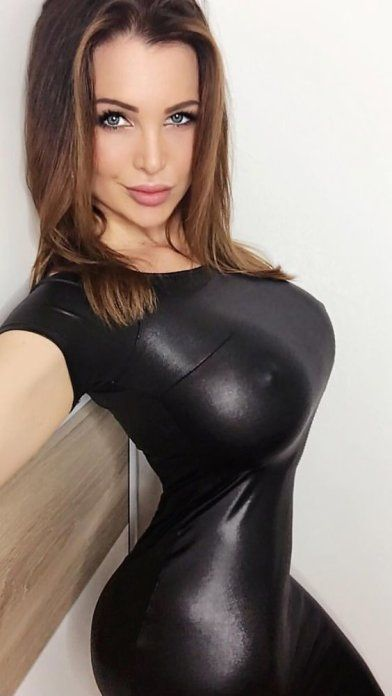 These Hot Babes In Tight Dresses Will Leave You Breathless Hotpins  F0 9f 98 8d Visit Us For More