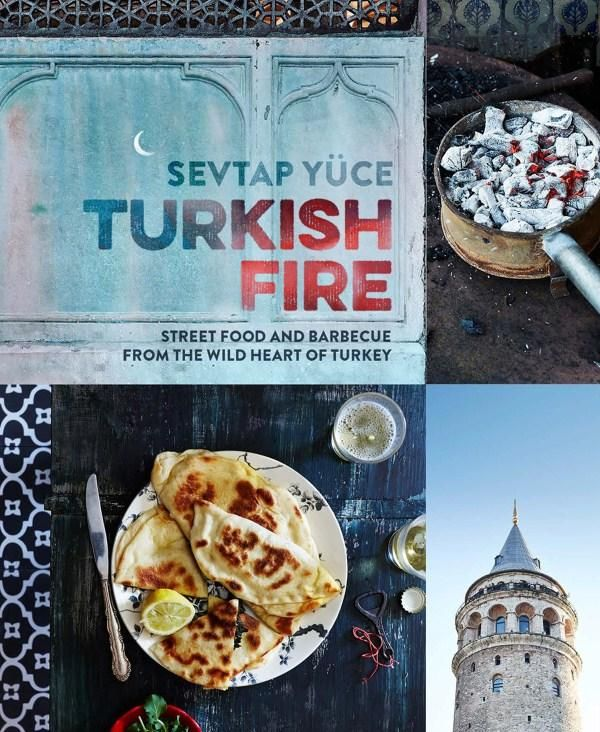 For fans of middle eastern food and curious newcomers to the for fans of middle eastern food and curious newcomers to the cuisine for travellers and cook booksmiddle forumfinder Images