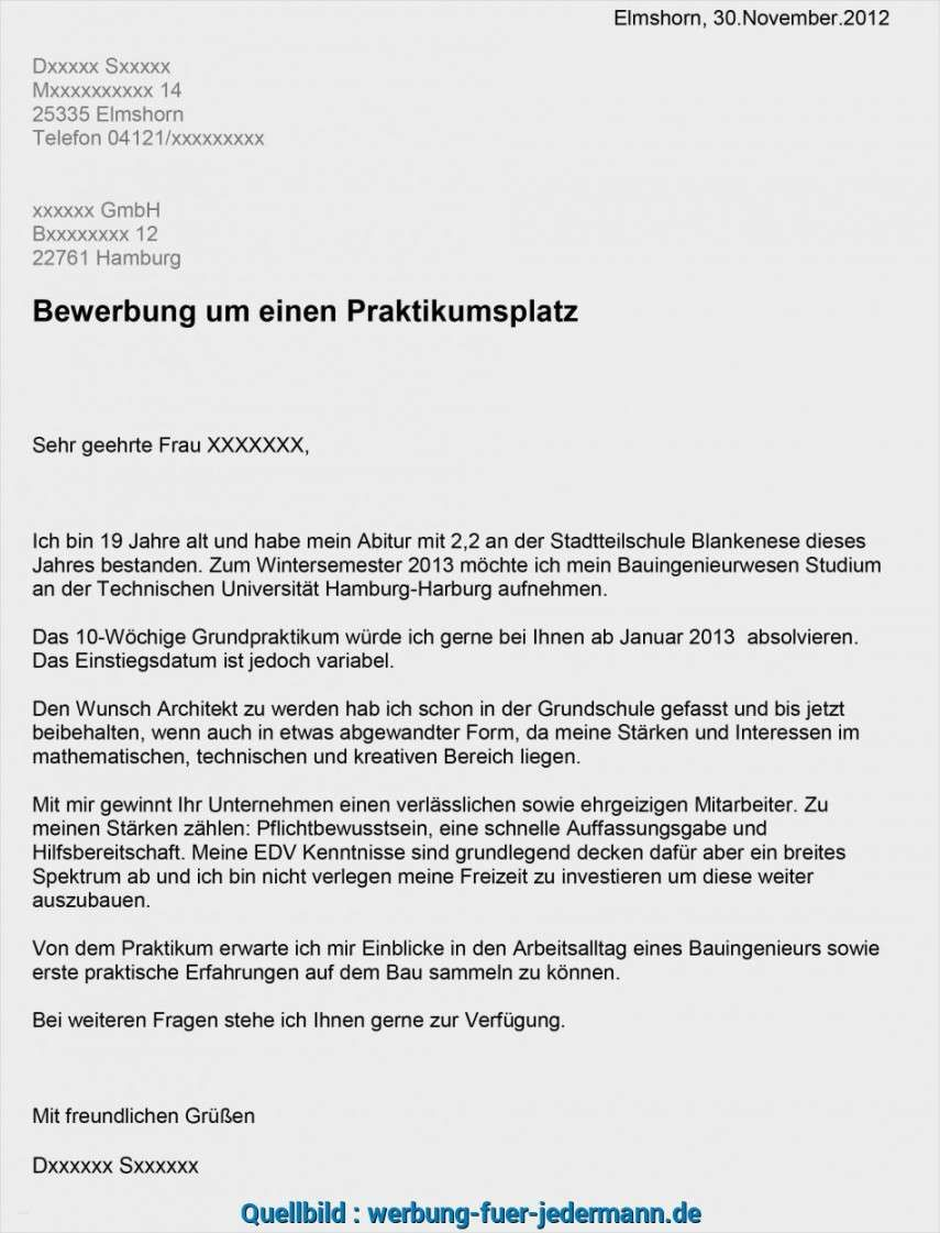 Primar Bewerbung Schulerpraktikum Grundschule Vorlage In 2020 Grundschule Bewerbung Vorlagen
