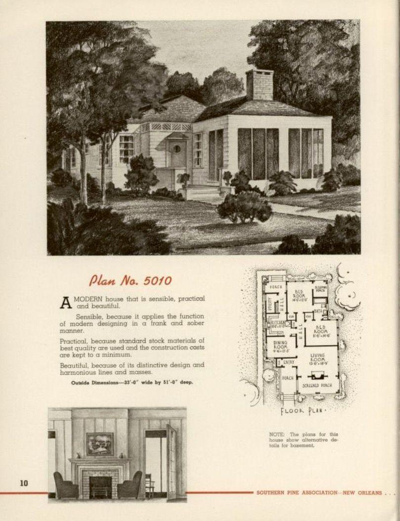 7a7fa4e33891a2d6f2fa440607fe3794 Jpg Jpeg Image 809 1054 Pixels How To Plan Vintage House Plans Architectural Prints