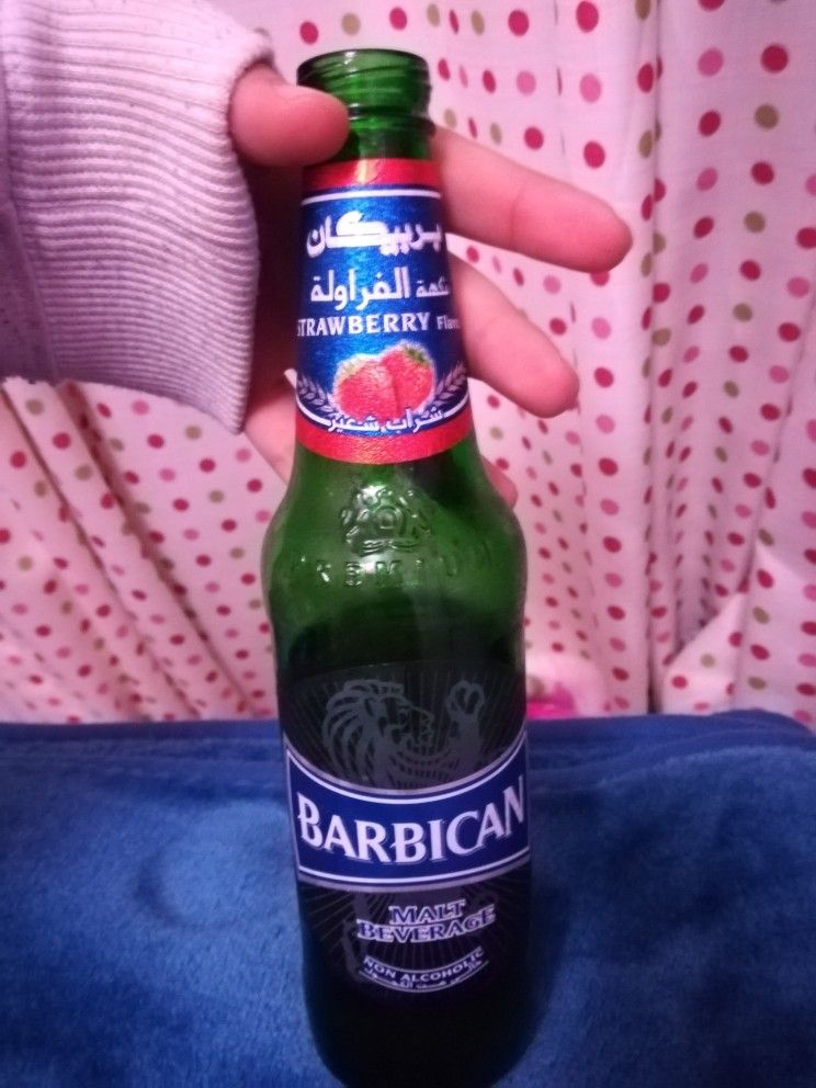 Pin By L O Axxx On As A Teenager Beer Bottle Bottle Beer