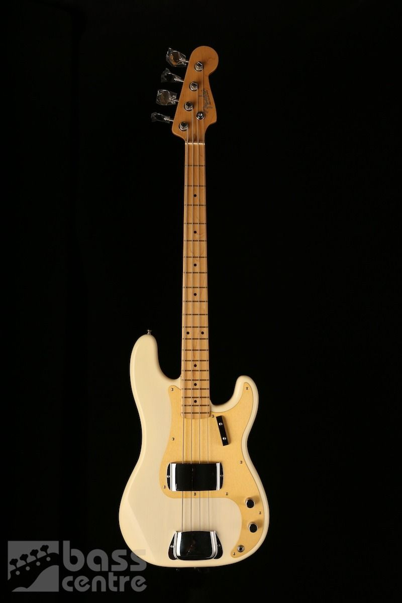 Pin On Bass Guitars And More
