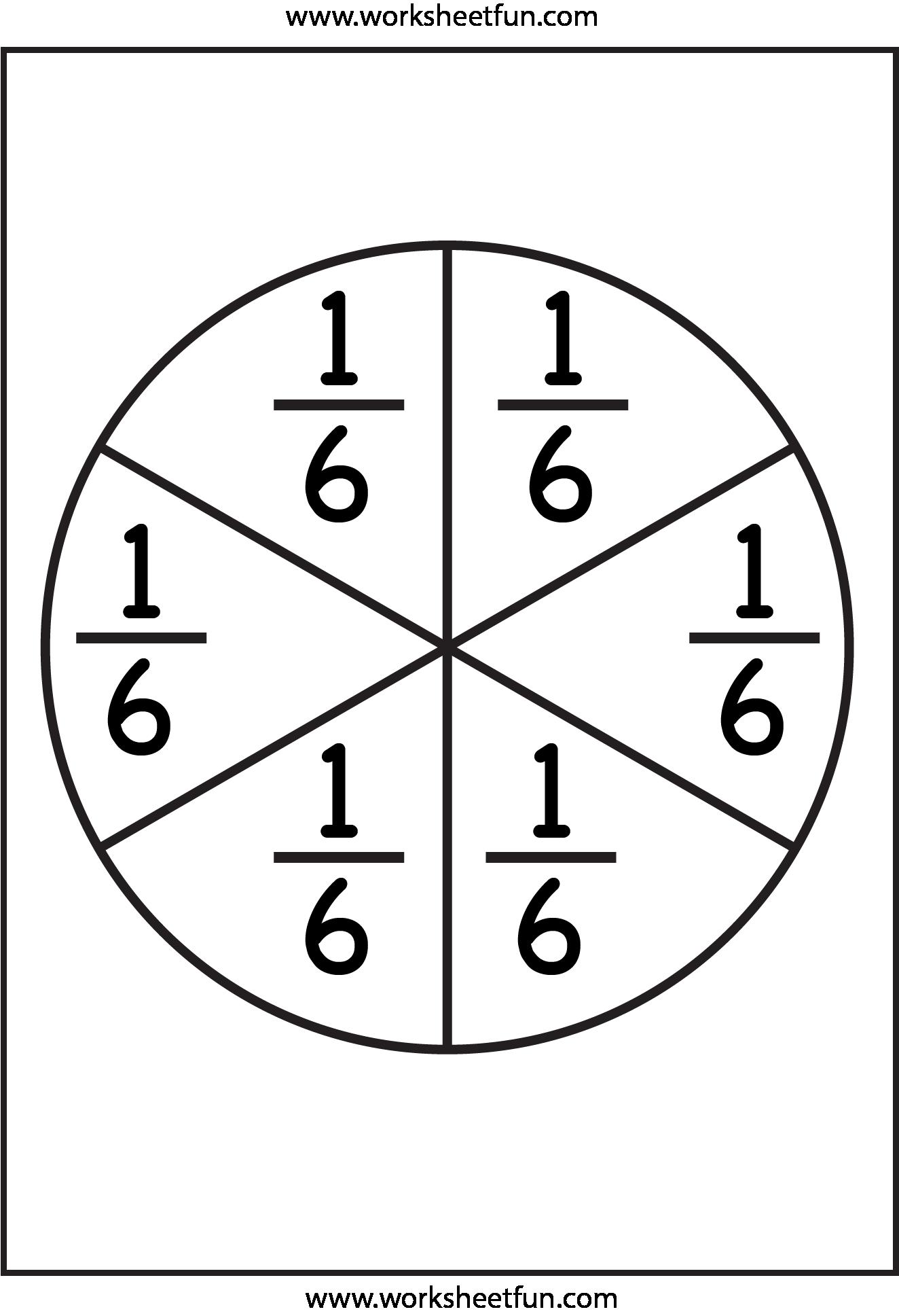 fraction-worksheetfun-5.png (1324×1937)   Matek   Pinterest   Math