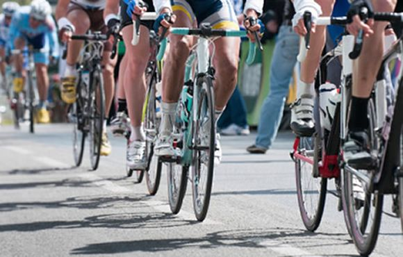 7 Beginner Tips For A Mass Start Event Female Cyclist Cycling