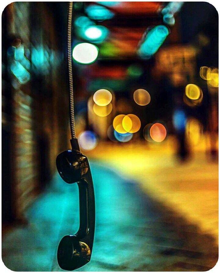 Bokeh Photography Street photography Blur photography
