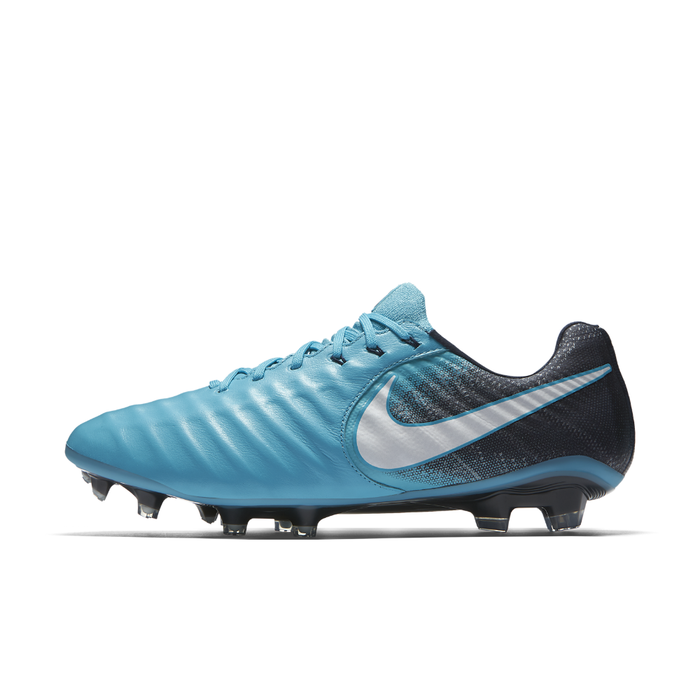 Nike Tiempo Legend VII Firm Ground Soccer Cleats Size   Products