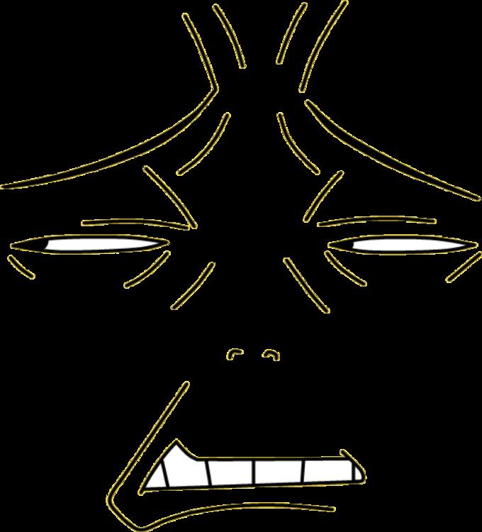 Excalibur Face Excalibur Soul Eater Soul Eater Anime Soul