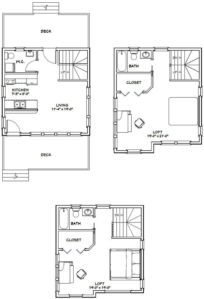 Pdf House Plans Garage Plans Shed Plans Houses Around