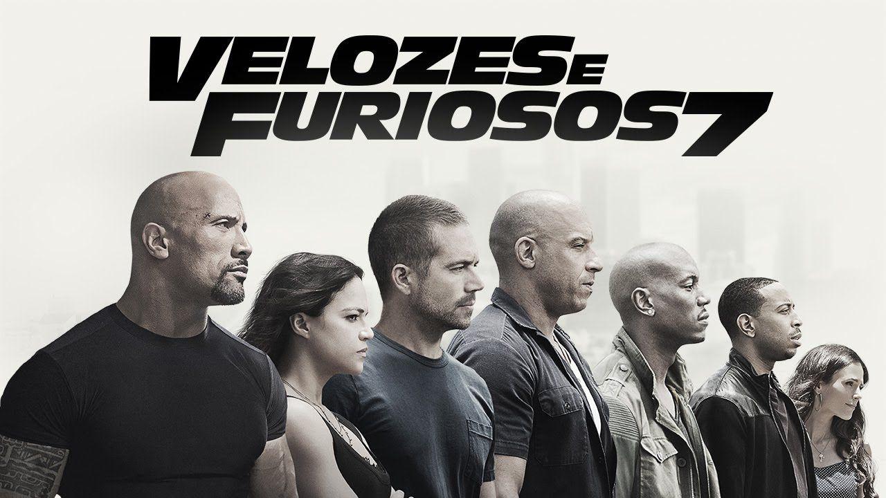 Filme Velozes E Furiosos 7 Completo Hd By Tela Filmes Velozes E Furiosos 7 Velozes E Furiosos Filmes Filmes Completos E Dublados