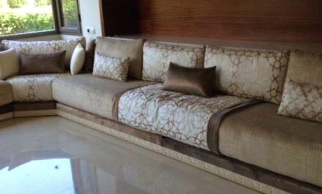modele de salon marocain moderne 2012 luxe grenoble 33